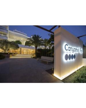 Canyamel-Capdepera in Spanien